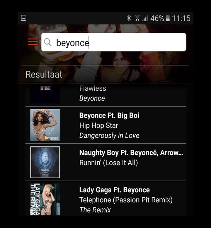 app-Screenshot_thumbnail